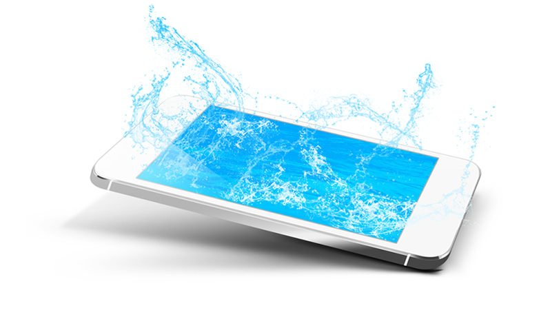 How Important Is an App to Your Charity or Non-Profit? Report Says 'More Than Water'!