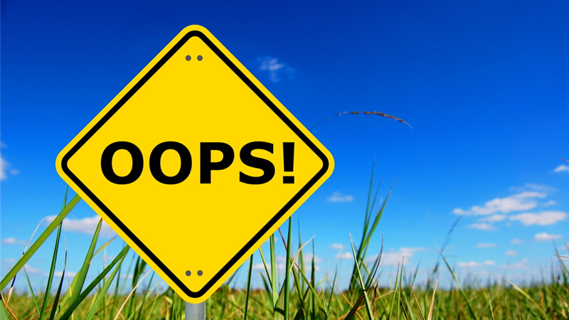 Top 5 Mistakes Charities Make in Engaging Their Supporters!