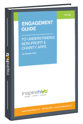 Engagement_Guide_to_NonProfit_Charity_Apps