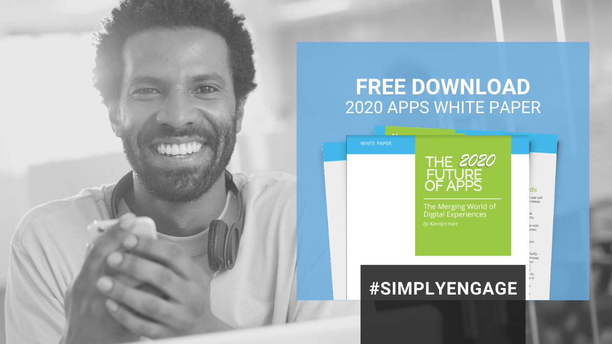 Blog Title - 2020 Future of Apps White Paper (1200x675) (1)