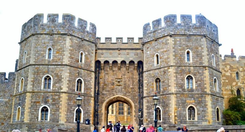 InspireHUB_800x430_Windsor-Castle.jpg