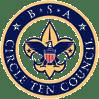 Circle_Ten_Council_logo.png
