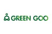 green-goo-logo.png