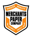 merchants-paper.png
