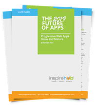 2019_white_paper_futureofapps