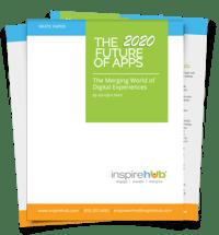 FINAL_2020_Whitepaper_FutureOfApps_764x824