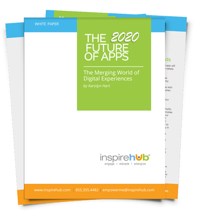 FINAL_2020_Whitepaper_FutureOfApps_764x824