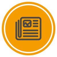 Icon - automated newsletter.png