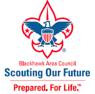 logo-BSA-BlackhawkAreaCouncil-226x223