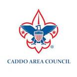 logo-BSA-CaddoAreaCouncil-225x225
