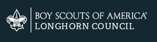 logo-BSA-LonghornCouncil-308x84