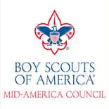 logo-BSA-MidAmericaCouncil-225x225