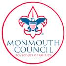 logo-BSA-MonmouthCouncil-Circle