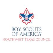 logo-BSA-NorthwestTexasCouncil-225x225