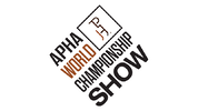 APHA World Championship Show