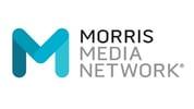 Morris Media Network