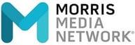 logo-morrismedianetwork
