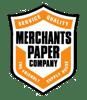 Merchants Paper Company