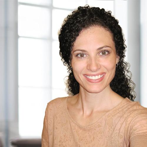 Rebecca Butturini