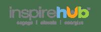 InspireHub_Technologies-transparent.png