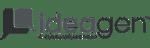 Logo - Ideagen (1)