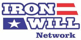 Iron Will Network