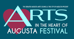 Arts in the Heart of Augusta