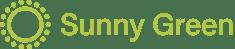 Logo - Sunny Green