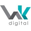 WKDigital-logo