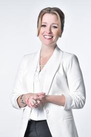 Karolyn Hart - 06