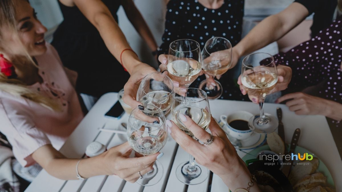 10 Ways to Grow Your Wine Club Memberships | InspireHUB
