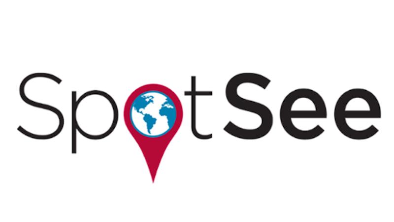 SpotSee