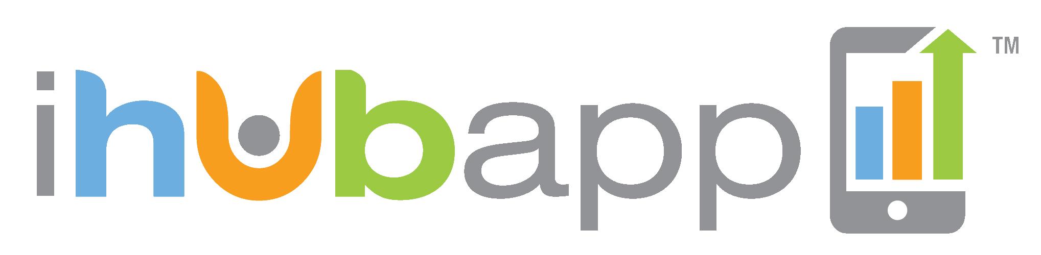 IHUBApp logo